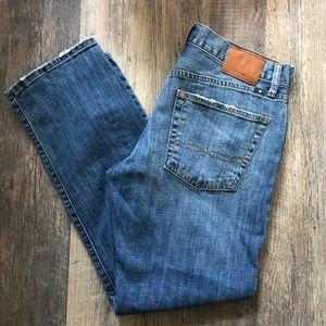 Lucky Brand | 32x30 Original Straight Jeans